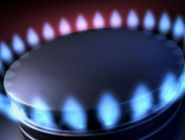 В России повышают цены на газ