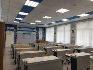 10 августа в Котласском районе началась приёмка образовательных организаций к новому учебному году