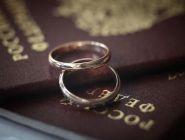 Жениться - нужно, а разводиться - по обстоятельствам.