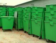 В Архангельской области уже меняют «мусорного» оператора