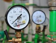 Тепла и горячей воды в Вычегодском не будет!