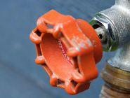 За несвоевременную подачу воды или электричества компании могут оштрафовать по-крупному