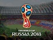 На чемпионате мира по футболу установлен рекорд