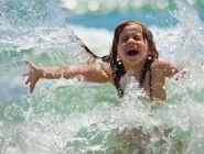 Где в Котласе и Коряжме можно купаться, не опасаясь за здоровье