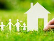 Расширился список многодетных семей на получение 210 тысяч рублей взамен земельного участка