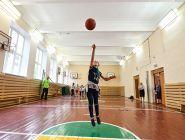 В России к 2024 году планируют создать спортклубы в каждой школе