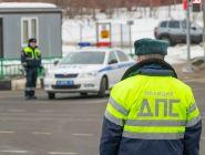 Россияне смогут обжаловать штрафы ГИБДД на госуслугах