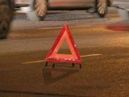 В Котласе насмерть сбили пешехода
