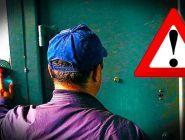 Аферисты продали пенсионерке газовое оборудование втридорога
