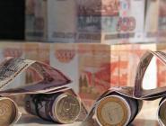Движимое имущество не будет облагаться налогом у отдельных категорий предприятий