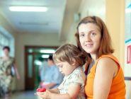 Генпрокуратура поручила проверить качество лечения детей в регионах