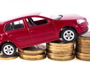 Цены на автомобили могут вырасти