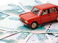 Депутаты решат вопрос: отменять или нет транспортный налог