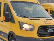 34 автобуса получат школы Поморья