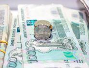 Минтруд предложил повысить МРОТ с 1 января 2020 года