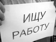 Минтруд: в семи российских регионах отмечен рост числа безработных