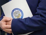 Налоговая инспекция рекомендует не заявлять вычеты по НДФЛ с помощью услуг недобросовестных консультантов