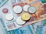 Пособия и соцвыплаты будут перечислять только на карты «Мир»