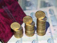 Большинство россиян не желают самостоятельно копить на пенсию