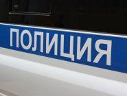 Информация о состоянии оперативной обстановки на территории Архангельской области в период с 3 по 9 июня