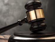 Суд выселил гражданина из квартиры