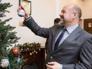 Губернатор Архангельской области бьёт все рекорды!