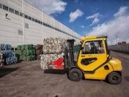 Обязанность по утилизации упаковки предложили возложить на производителей