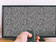 Переход на цифровое телевещание: куда обратиться, если плохо ловит сигнал