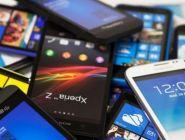 Сенаторы предложили ввести платную регистрацию мобильных телефонов