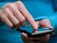Росстат будет покупать данные у операторов связи для переписи населения
