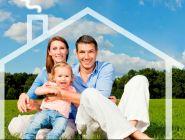 Государство поможет молодым семьям выплатить ипотеку не только за квартиры эконом-класса