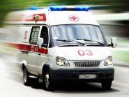 Доплаты работникам скорой, оказывающим помощь пациентам с COVID-19, на контроле оперативного штаба