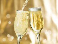 Самый популярный алкогольный напиток у россиян – не шампанское