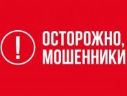 Официальная информация УМВД России по Архангельской области