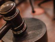 В Котласе вынесен приговор по уголовному делу о незаконном изготовлении, приобретении и хранении оружия