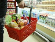 Архангельское УФАС России открывает «горячую линию» по вопросам повышения цен на продовольственные товары