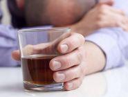 Названы регионы с самой высокой смертностью от алкоголя