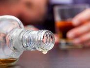 В России стали чаще травиться алкоголем