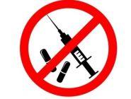 Тестирование на предмет употребления наркотических средств прошли 92 процента учащихся Поморья
