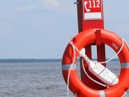 Создание спасательных постов на пляжах – прямая обязанность муниципалитетов