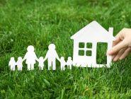 Еще 434 многодетные семьи получили право на денежную выплату взамен земельных участков