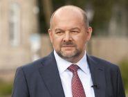Игорь Орлов:  «Все вопросы должны решаться в интересах людей»