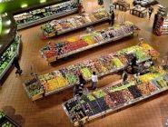 В Росстате рассказали, какие продукты подорожали в июле