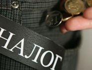Муниципалитеты Архангельской области снижают налоговые ставки для бизнеса