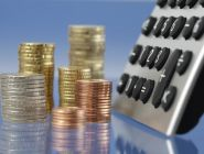 Минэкономразвития предложило повысить налоги на малый бизнес