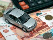 В Архангельской области налоговики составили рейтинг автомобилей с самым большим транспортным налогом