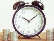 Наступает срок оплаты имущественных налогов за 2018 год