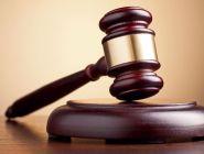 Житель Котласского района осужден за незаконное изготовление боеприпасов и хулиганство с применением оружия
