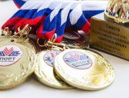Легкоатлеты Котласа представят регион на всероссийских соревнованиях «Шиповка юных»