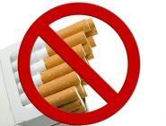 Запрет на продажу сигарет около школ предлагают пересмотреть